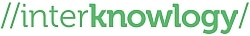 interknowlogy-logo
