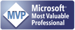 Microsoft MVP certification - Cybersecurity Awareness Seminar