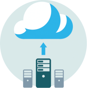 Cloud_Consulting icon