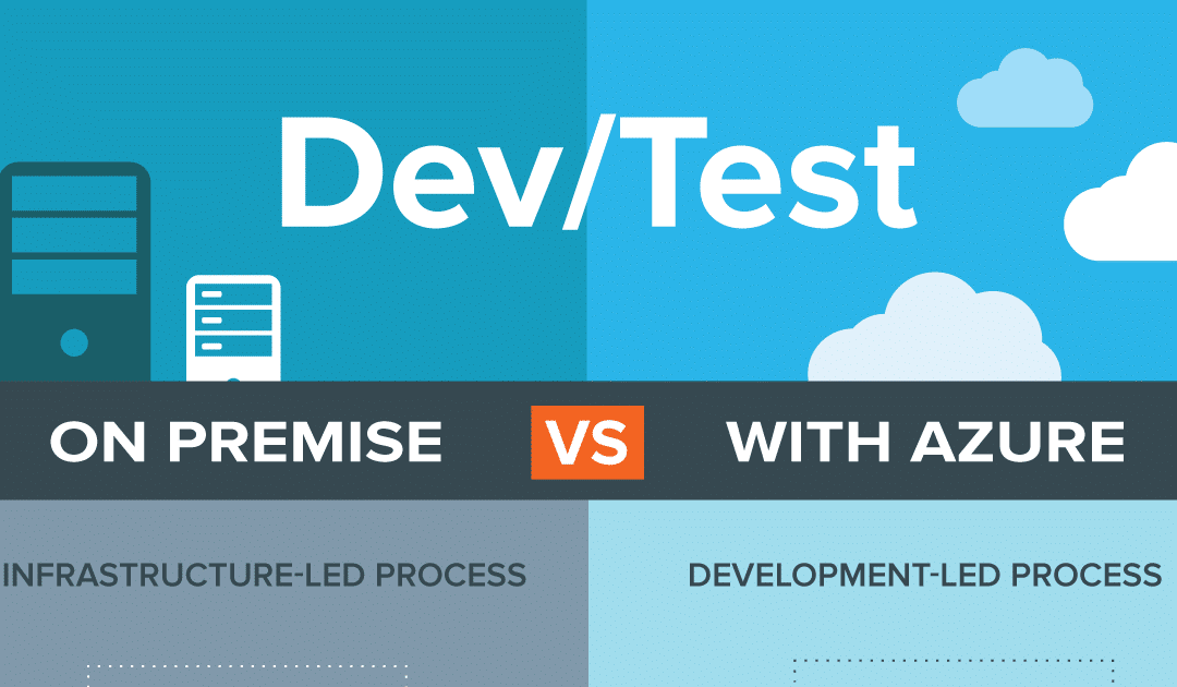 Dev-and-Test---On-premise-vs-Azure-Infographic-Avaelgo