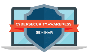 cybersecurity-awareness-seminar-december