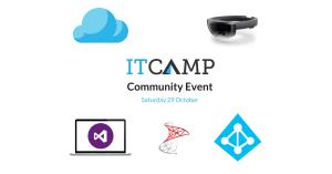 itcamp-community-event-timisoara