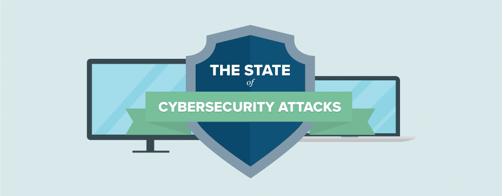 state-of-cybersecurity-infographic