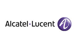 Alcatel Lucent Avaelgo client