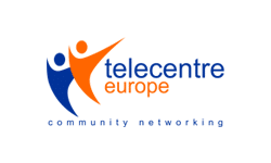 telecenter europe Avaelgo client