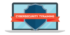 Cybersecurity-training
