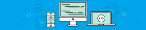 custom-software-development-illustration2