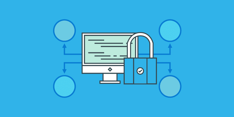 Top 4 Security Dimensions for a Successful Software Development