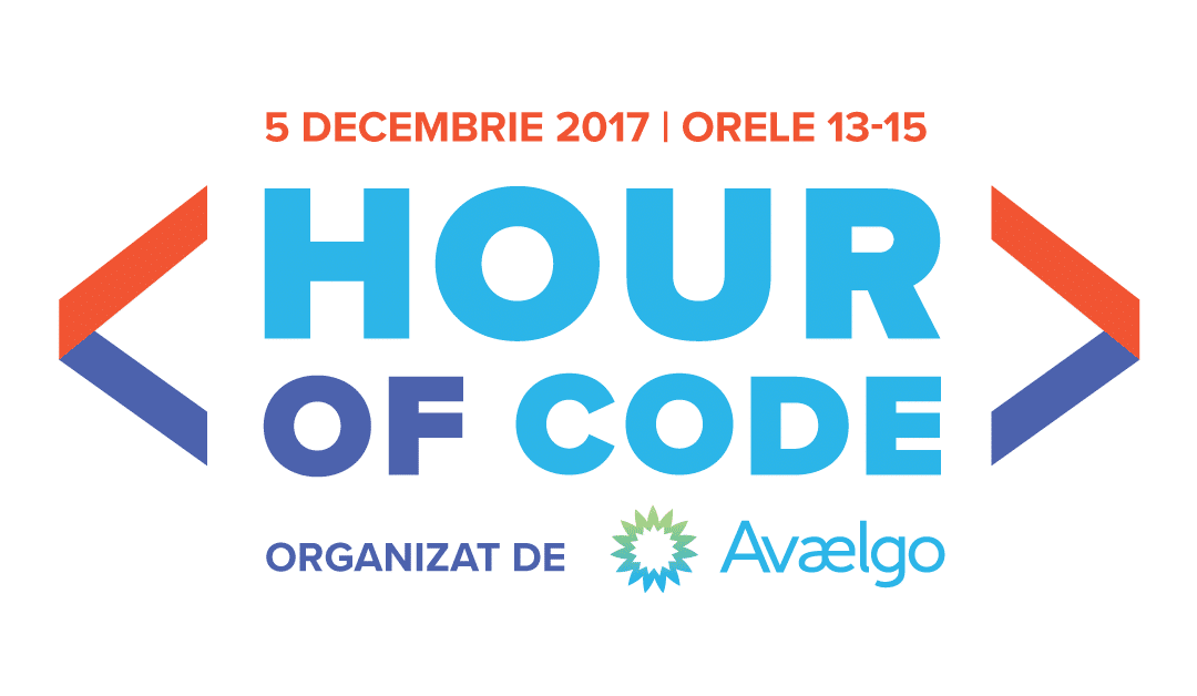 Hour-of-Code-2017-Avaelgo