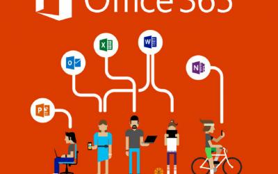 Webinar: Configurarea Office 365 în cadrul unui SMB