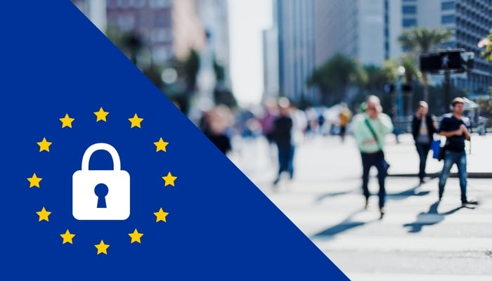 Becoming GDPR-compliant–Tools, Information Security Topics and some Disaster Scenarios_700x400