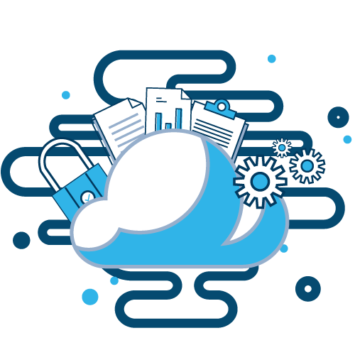 Azure Cloud Managed Services