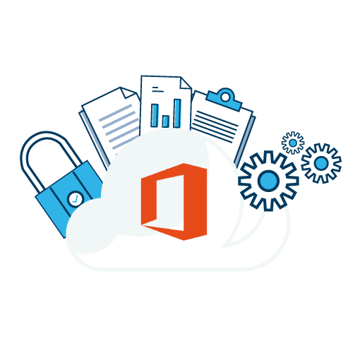 Peace of Mind for Office 365 Business and Enterprise