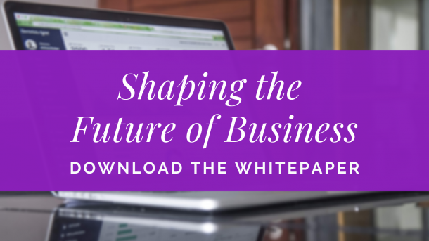 Digital Transformation Whitepaper - Shaping The Future of Business (6)