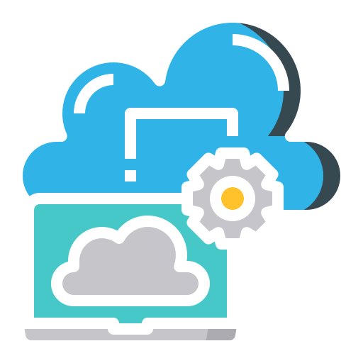 Cloud-services-cloud-migration